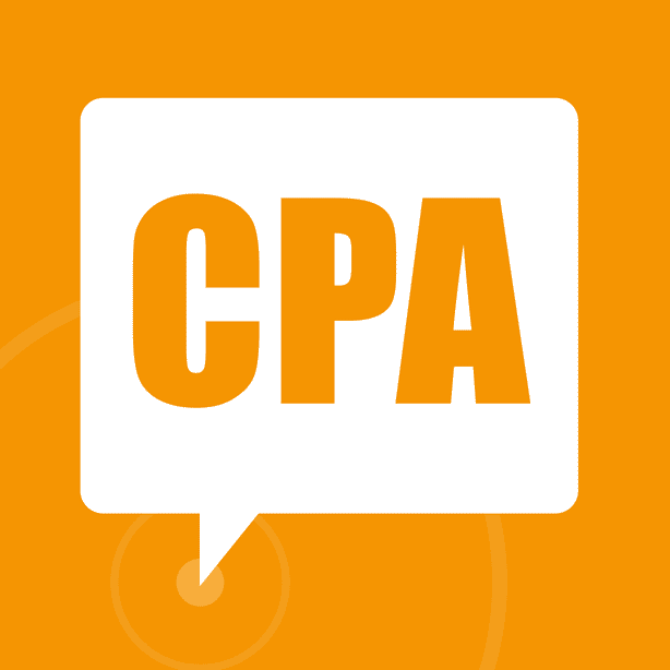 Ask A CPA Mobile App